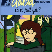 Дарья - А Скоро Осень? / Daria in «Is It Fall Yet?»