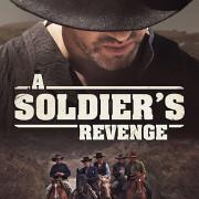 Месть солдата / A Soldier's Revenge