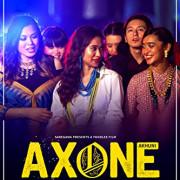 Акхуни  / Axone