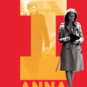 Я, Анна / I, Anna