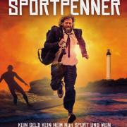 Бомж на спорте  / Der Sportpenner
