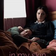На моем месте / In My Skin все серии