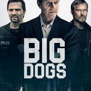 Воротилы / Big Dogs все серии