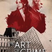 Искусство преступления / L'art du crime все серии