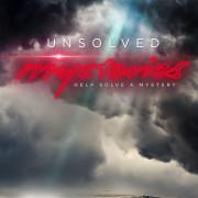 Неразгаданные тайны / Unsolved Mysteries все серии