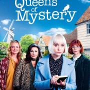 Королевы тайн / Queens of Mystery все серии
