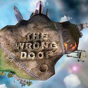Не Та Дверь / The Wrong Door - 1 сезон, 1 серия