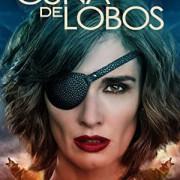Волчье логово / Cuna De Lobos все серии
