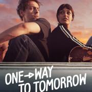 Один билет на завтра / Yarina Tek Bilet (One Way to Tomorrow)