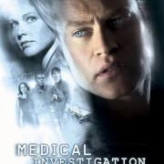 Медицинское расследование / Medical Investigation все серии