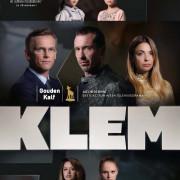 Кровавый пакт / Klem все серии