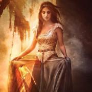 Царство / Reign все серии