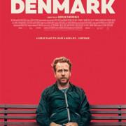 Дания / Denmark