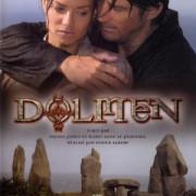 Дольмен / Dolmen все серии