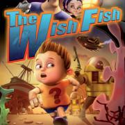 Месть волшебной рыбки / The Wish Fish