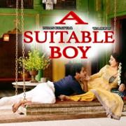 Подходящий жених / A Suitable Boy все серии