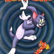 Том и Джерри: Самые смешные / Tom and Jerry