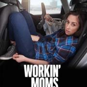 Работающие мамы / Workin' Moms все серии
