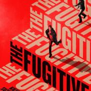 Беглец / The Fugitive все серии