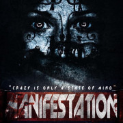 Манифестация / Manifestation