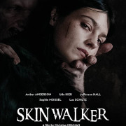 Перевёртыш / Skin Walker