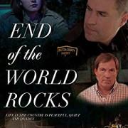 Скалы на краю света  / End of the World Rocks