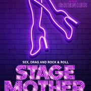 Сценическая мать  / Stage Mother (Le ragazze del Pandora's Box)