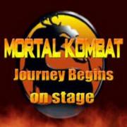 Смертельная битва: За кадром / Mortal Kombat: Behind the Scenes