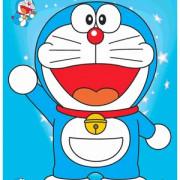 Дораэмон / Doraemon все серии