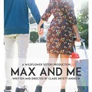 Макс и Я  / Max and Me
