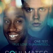 Родственные души / Soulmates все серии
