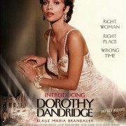 Познакомьтесь с Дороти Дендридж / Introducing Dorothy Dandridge