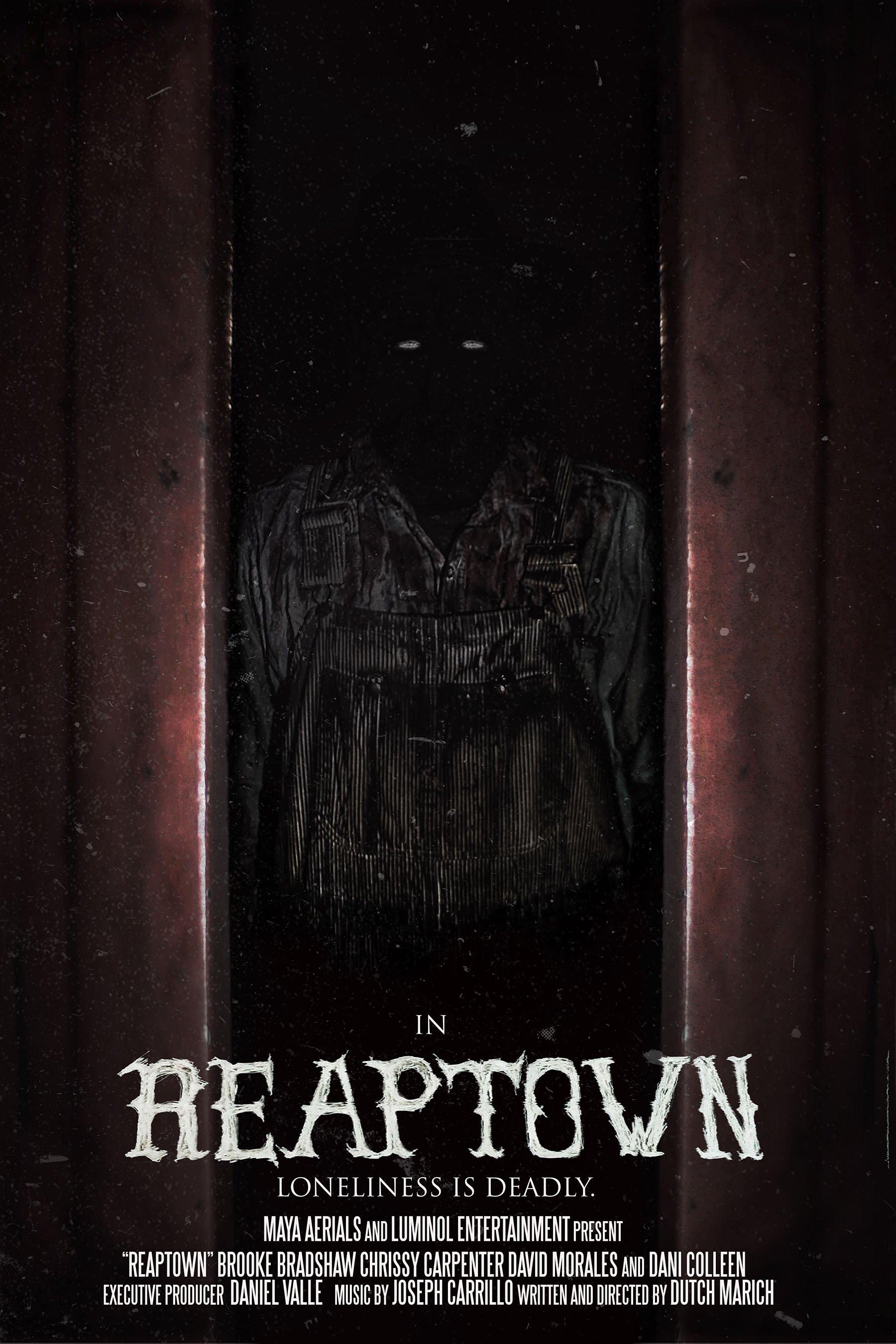 Риптаун