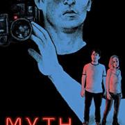 Миф  / Myth