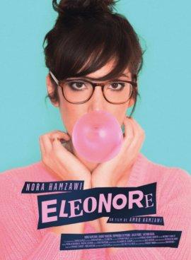 Элеонора / Éléonore
