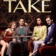 Прикуп / The Take все серии