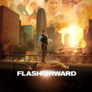 Вспомни, что будет / Flash Forward все серии