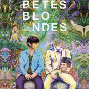 Безголовые / Bêtes blondes (Blonde Animals)