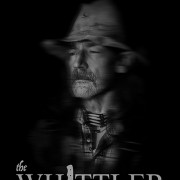Уиттлер / The Whittler