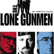 Одинокие стрелки / Lone Gunmen все серии
