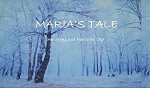 История Марии