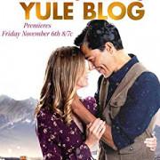 Рождественский блог  / The Christmas Yule Blog