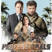 Профессионалы / Professionals все серии