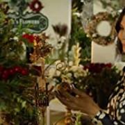 Встретимся на Рождество  / Meet Me at Christmas