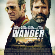 Уондер / Wander