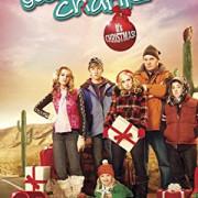 Держись, Чарли, это Рождество! / Good Luck Charlie, It's Christmas!