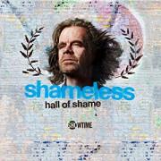 Бесстыжие: Зал Позора / Shameless: Hall of Shame все серии