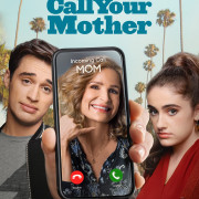 Позвоните маме / Call Your Mother все серии