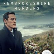 Убийства в Пембрукшире /  The Pembrokeshire Murders все серии