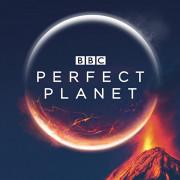 Идеальная планета / A Perfect Planet все серии